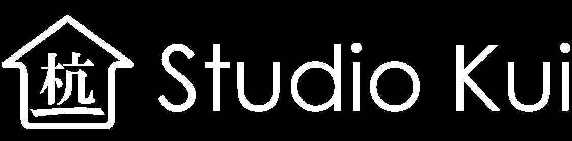 Studio Kui 工房 杭